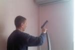 Кондиціонер Сooper&Hunter Тернопіль вул.Грушевського