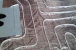 Тепла підлога в панельному будинку. Тернопіль