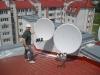 Супутникове Телебачення Тернопіль