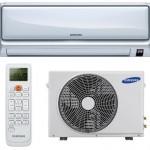 kondicioner-samsung-aq09ewf_stizmtayofrp1