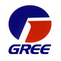175093282_w200_h200_logo