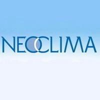 24347256_w200_h200_neoclima200b