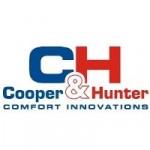 64390193_w200_h200_chnew_logo