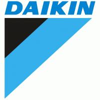Daikin_logo-200x200