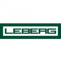 leberg_logo-200×200