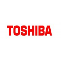 toshiba_logo-200x200