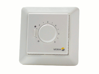veria_control_b35-45
