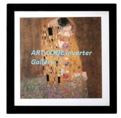 ART COOL Inverter Gallery