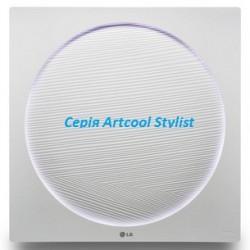Серія Artcool Stylist