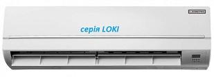 invertornij-kondicioner-leberg-Loki-