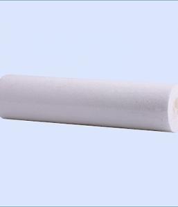 Картридж 10″ полипр. 1 mic (FCPS1)